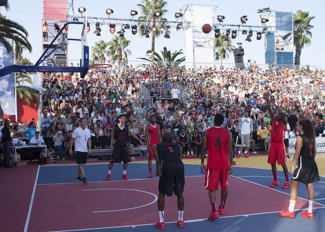 kyrie-irving-nike-world-basketball-festival-barcelone-2014-8