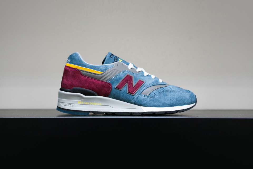 new-balance-made-in-usa-997dte-01