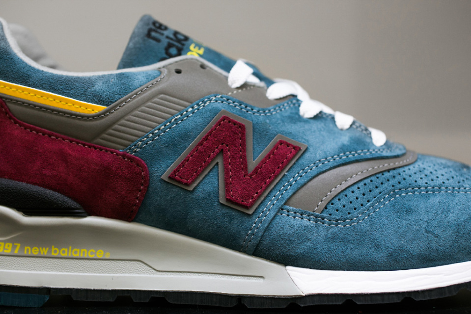 new-balance-made-in-usa-997dte-02-960x640