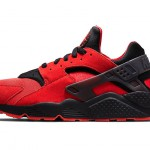 nike-air-huarache-run-collection-1