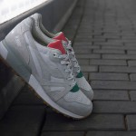 patta-diadora-n9000-made-in-italy-1