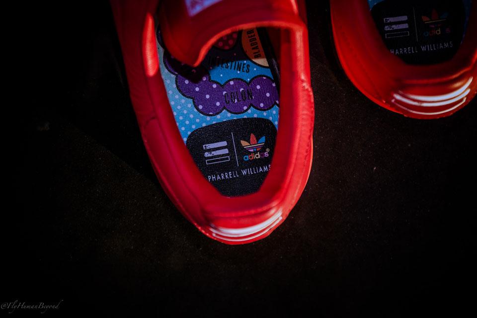 pharrell-adidas-solid-stan-smith-05