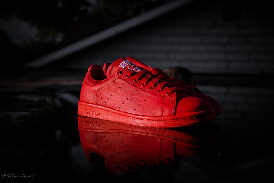 pharrell-adidas-solid-stan-smith-07