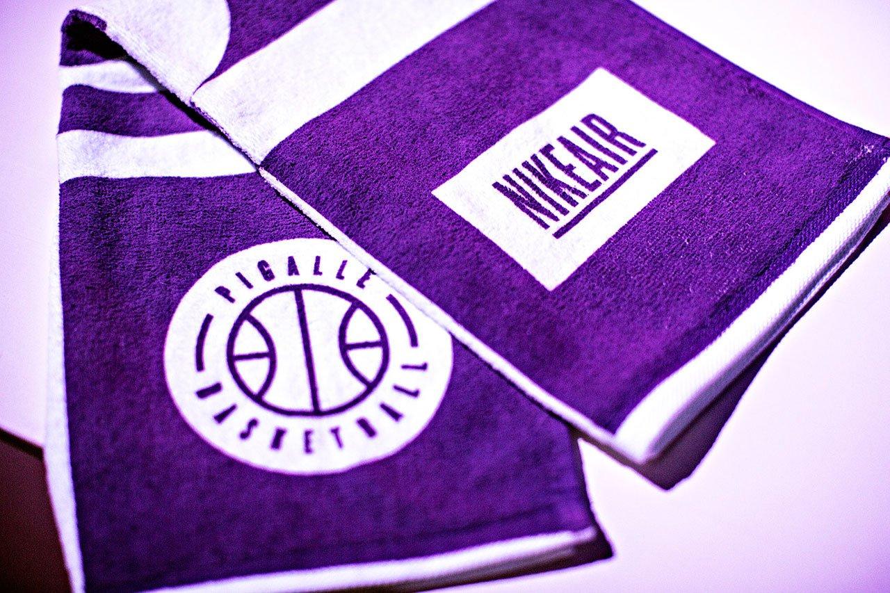 pigalle-x-nike-nyc-basketball-tournament-recap-11