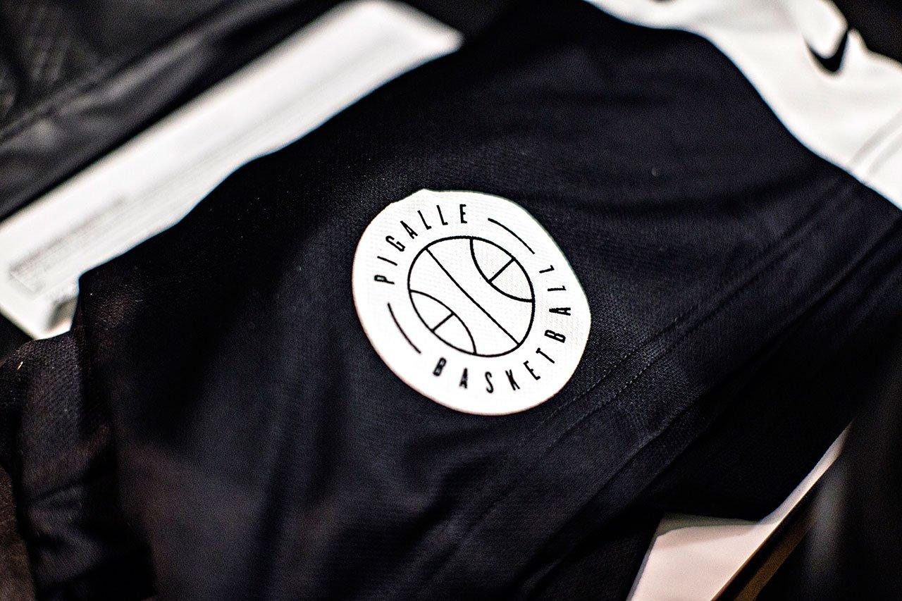 pigalle-x-nike-nyc-basketball-tournament-recap-16