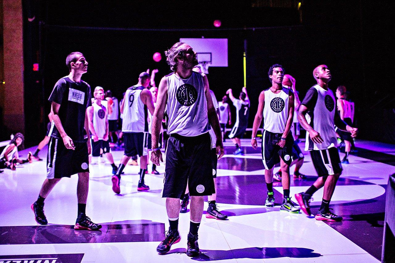 pigalle-x-nike-nyc-basketball-tournament-recap-18