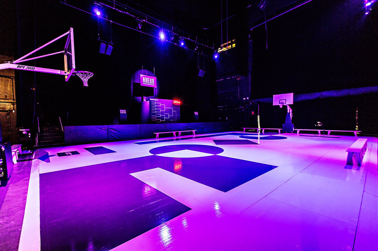 pigalle-x-nike-nyc-basketball-tournament-recap-2