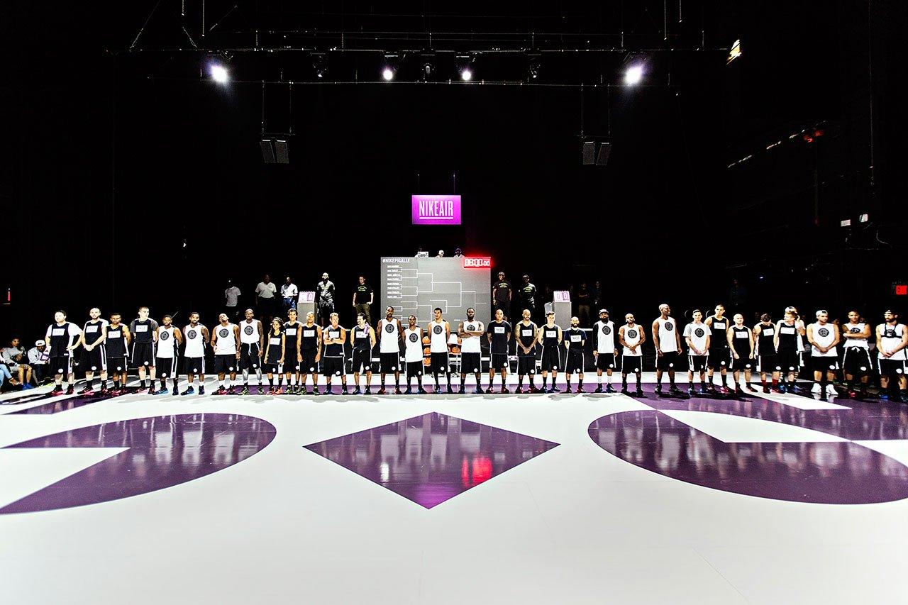 pigalle-x-nike-nyc-basketball-tournament-recap-22