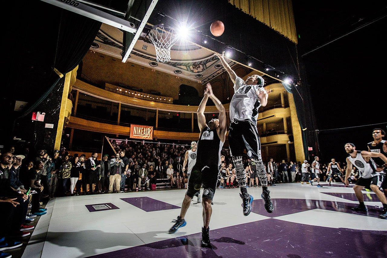 pigalle-x-nike-nyc-basketball-tournament-recap-23