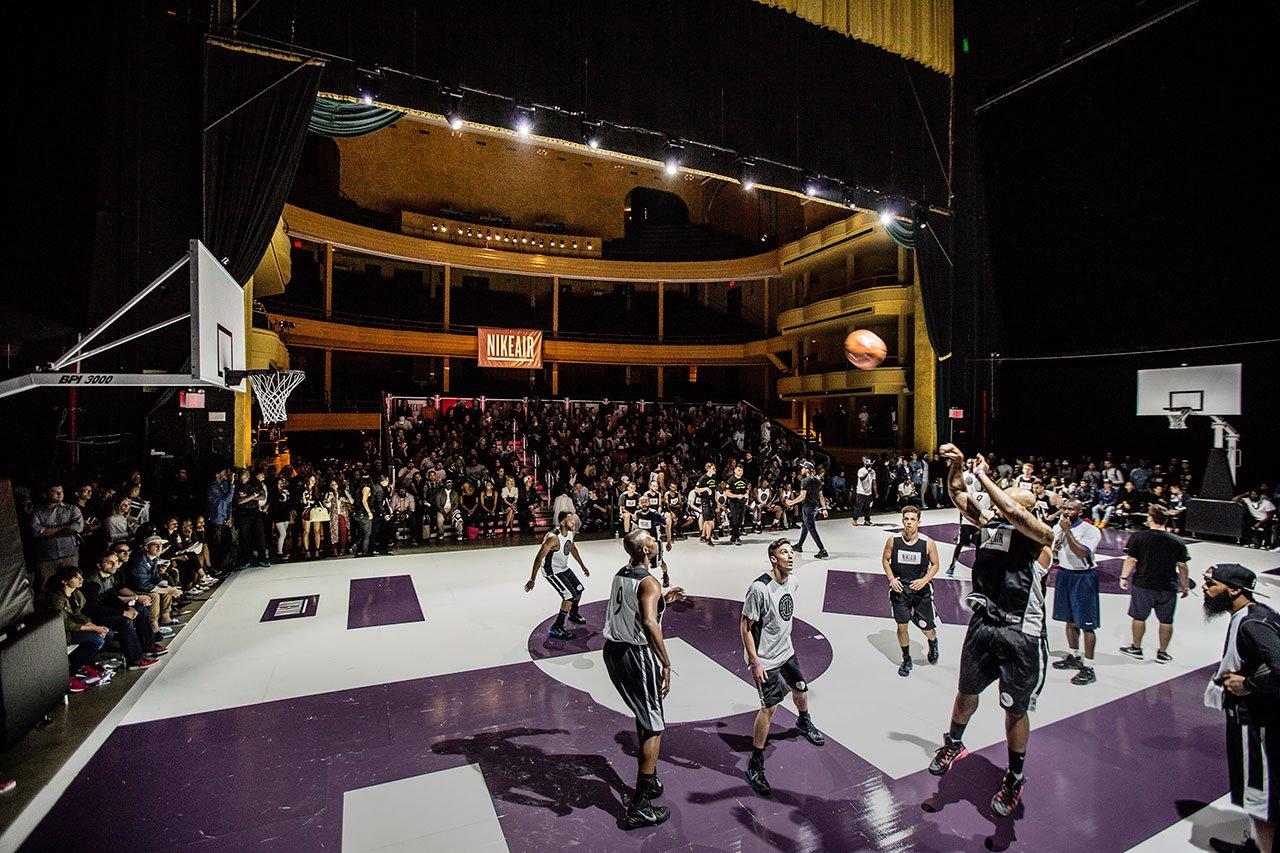pigalle-x-nike-nyc-basketball-tournament-recap-24
