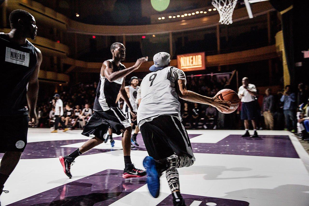 pigalle-x-nike-nyc-basketball-tournament-recap-25