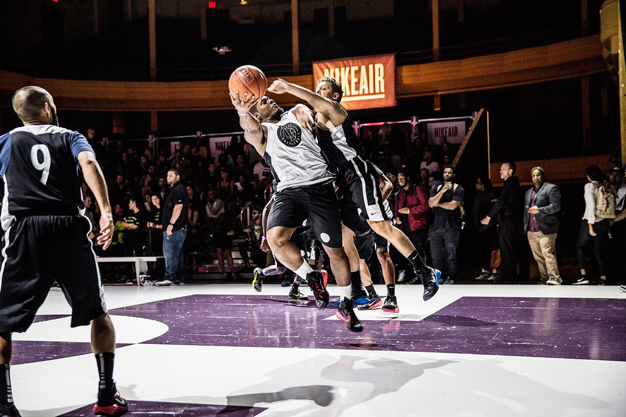 pigalle-x-nike-nyc-basketball-tournament-recap-26