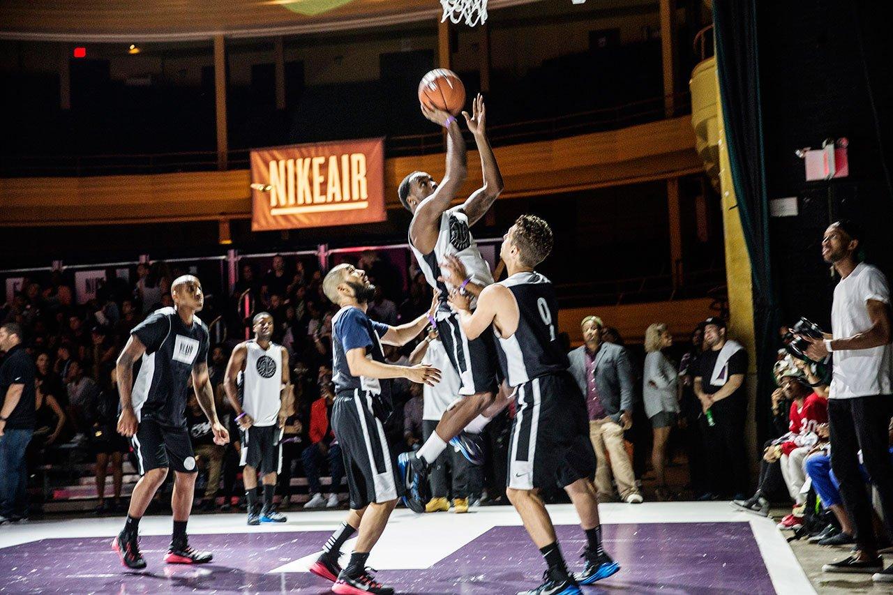 pigalle-x-nike-nyc-basketball-tournament-recap-27