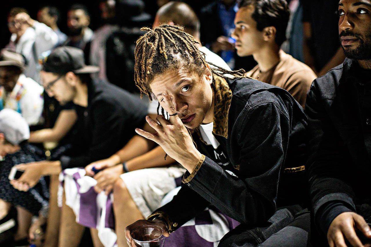 pigalle-x-nike-nyc-basketball-tournament-recap-30