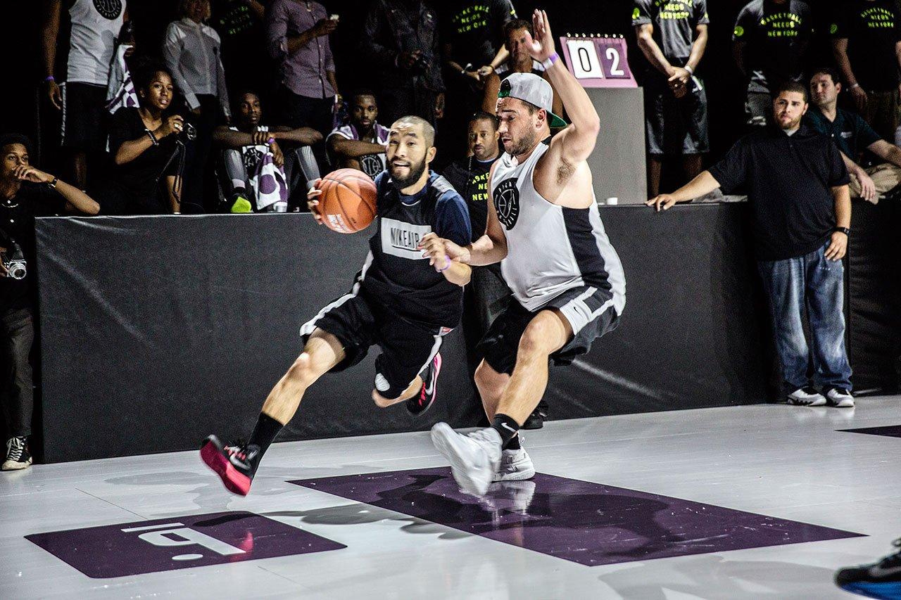 pigalle-x-nike-nyc-basketball-tournament-recap-31