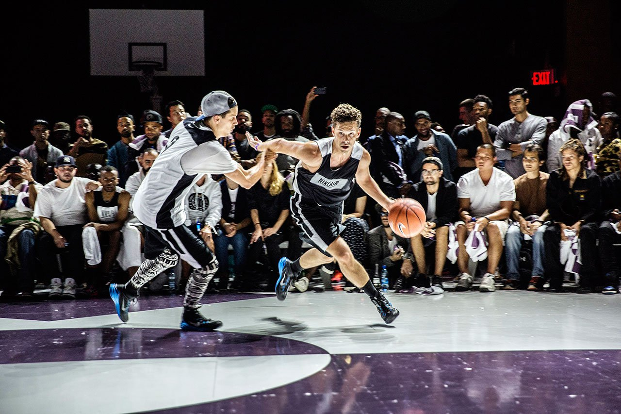 pigalle-x-nike-nyc-basketball-tournament-recap-32