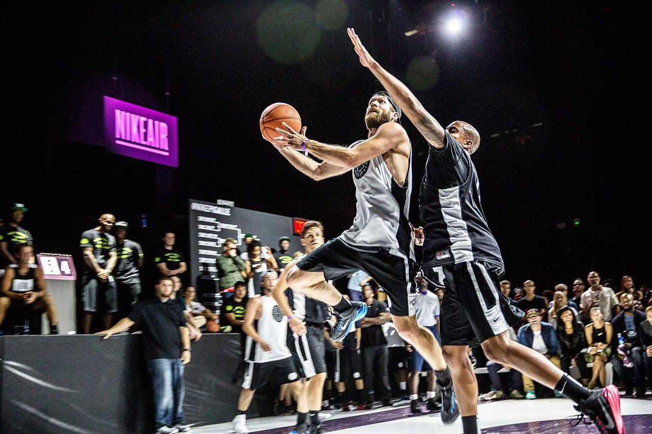pigalle-x-nike-nyc-basketball-tournament-recap-33
