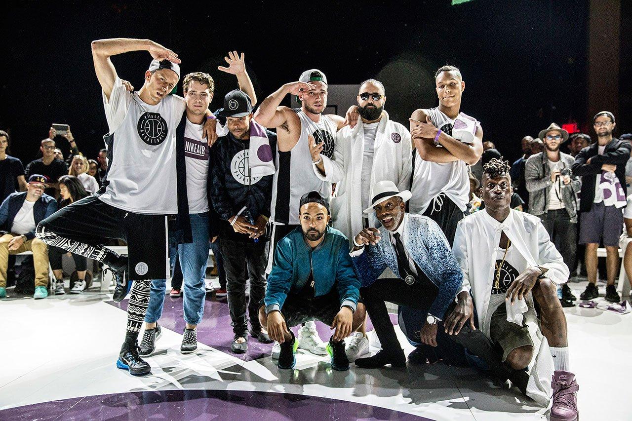 pigalle-x-nike-nyc-basketball-tournament-recap-34