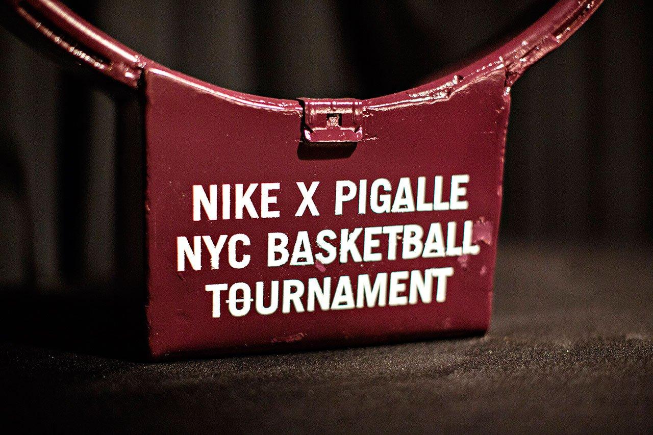 pigalle-x-nike-nyc-basketball-tournament-recap-35