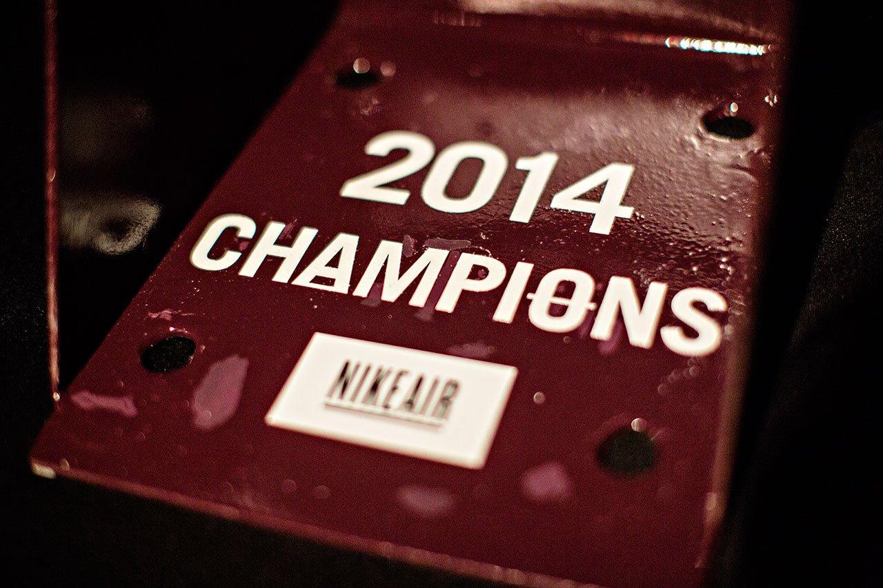 pigalle-x-nike-nyc-basketball-tournament-recap-36