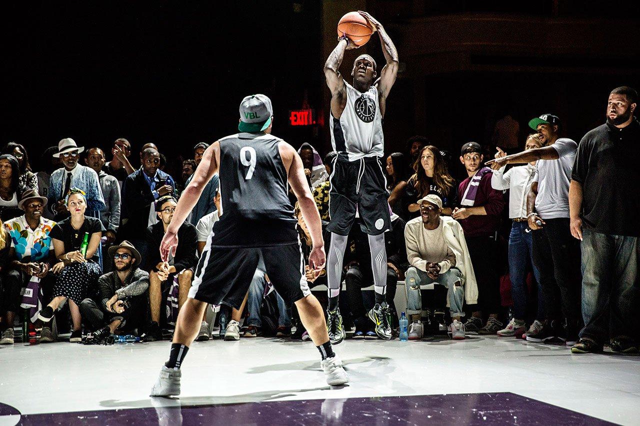 pigalle-x-nike-nyc-basketball-tournament-recap-37