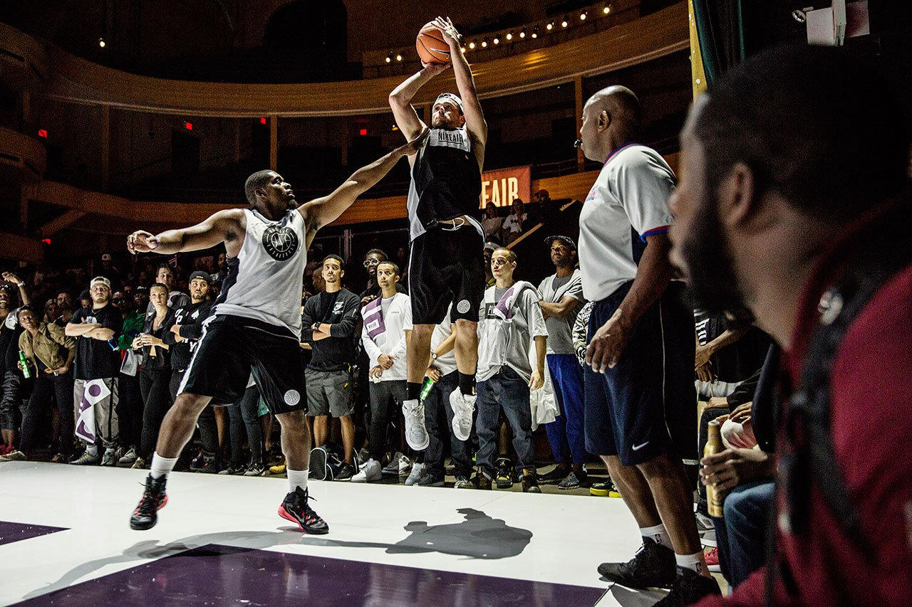 pigalle-x-nike-nyc-basketball-tournament-recap-38