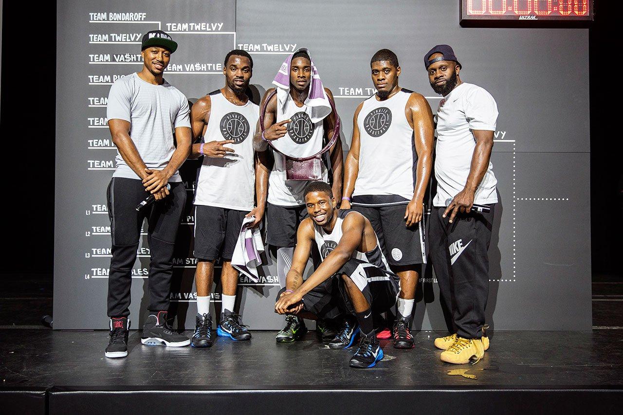 pigalle-x-nike-nyc-basketball-tournament-recap-39