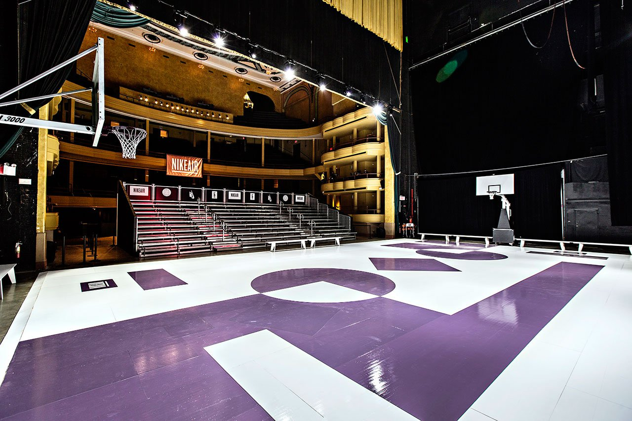 pigalle-x-nike-nyc-basketball-tournament-recap-4