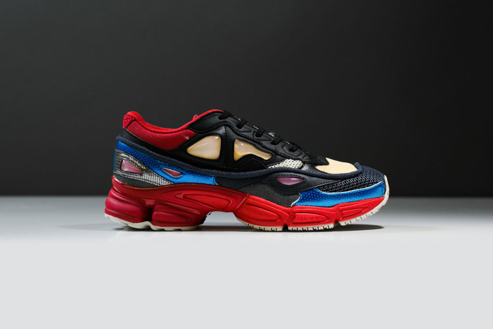 raf-simons-x-adidas-ozweego-2-sneakers-1-960x640