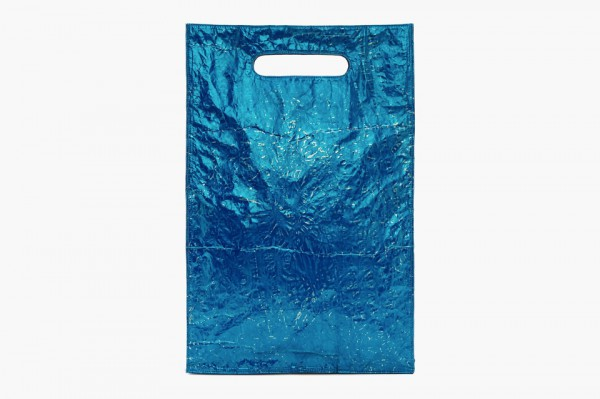 raf-simons-x-sterling-ruby-lunch-bag-1-960x640