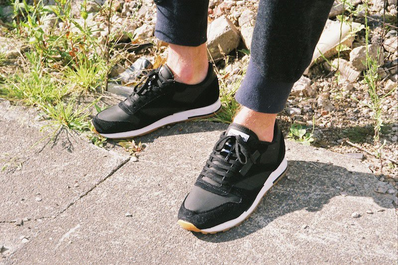 reebok-classics-give-me-your-classics-and-ill-show-you-the-future-4