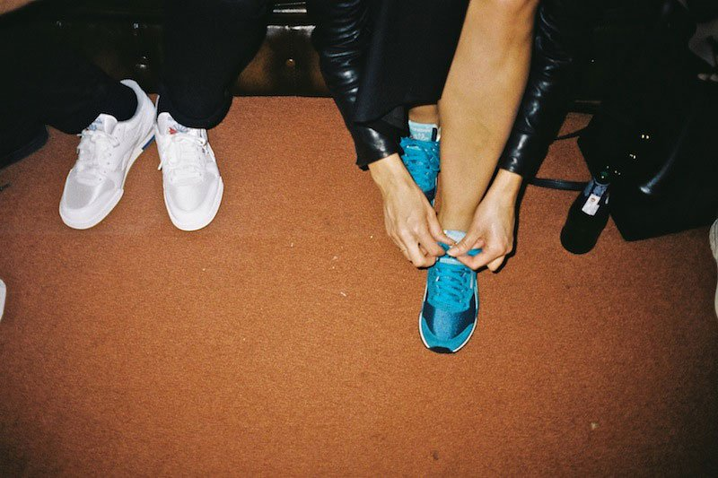 reebok-classics-give-me-your-classics-and-ill-show-you-the-future-5