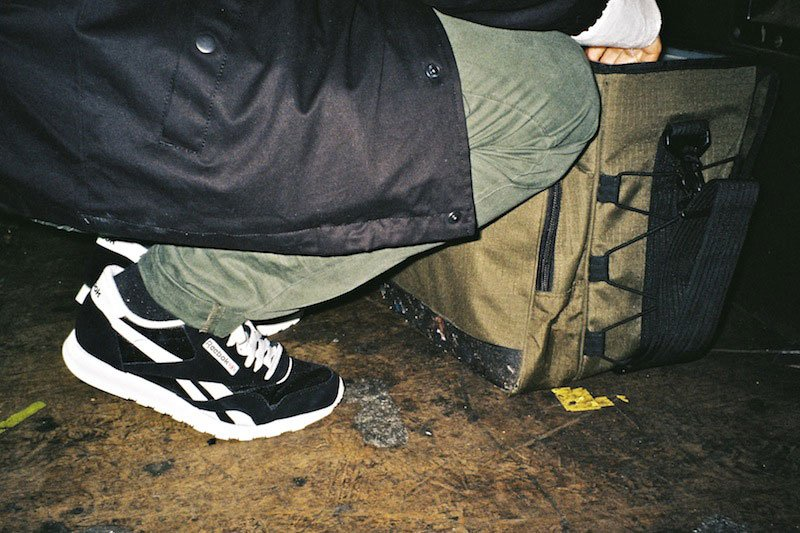 reebok-classics-give-me-your-classics-and-ill-show-you-the-future-8