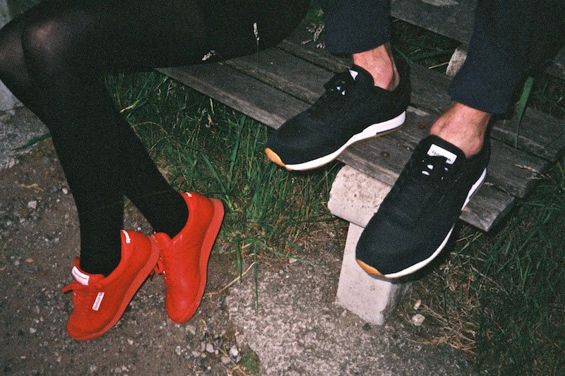 reebok-classics-give-me-your-classics-and-ill-show-you-the-future-9