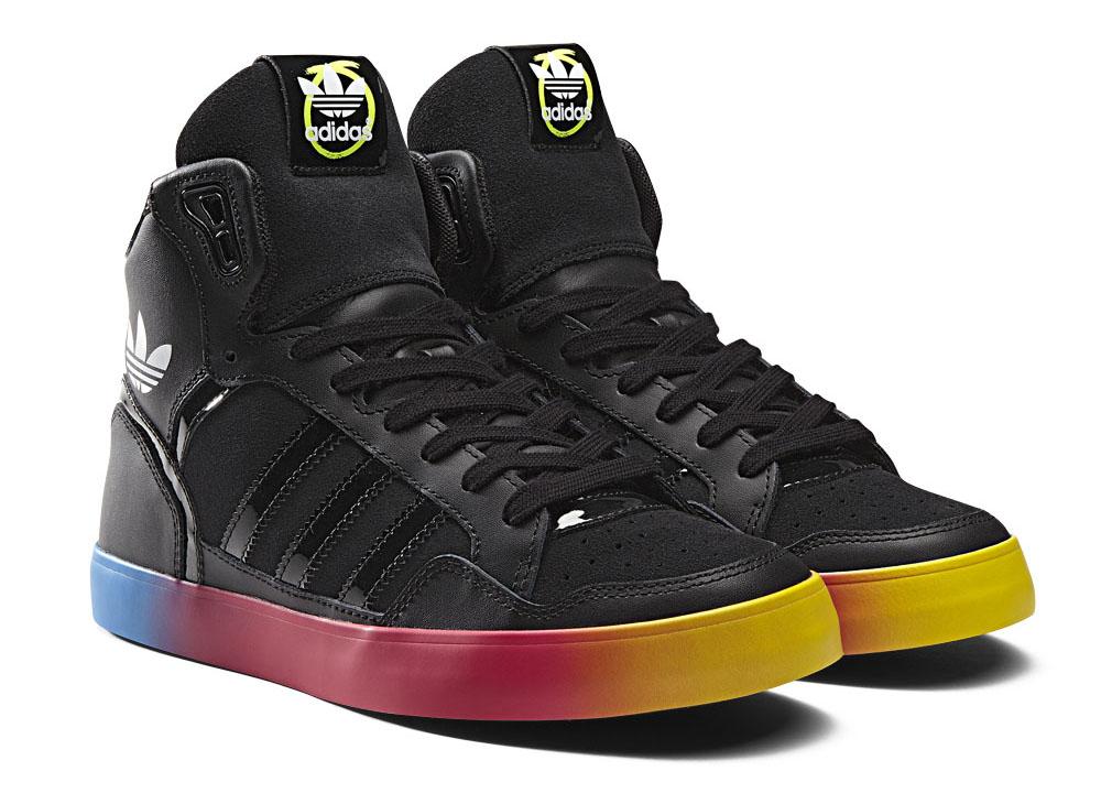 rita-ora-x-adidas-extaball-colourblock
