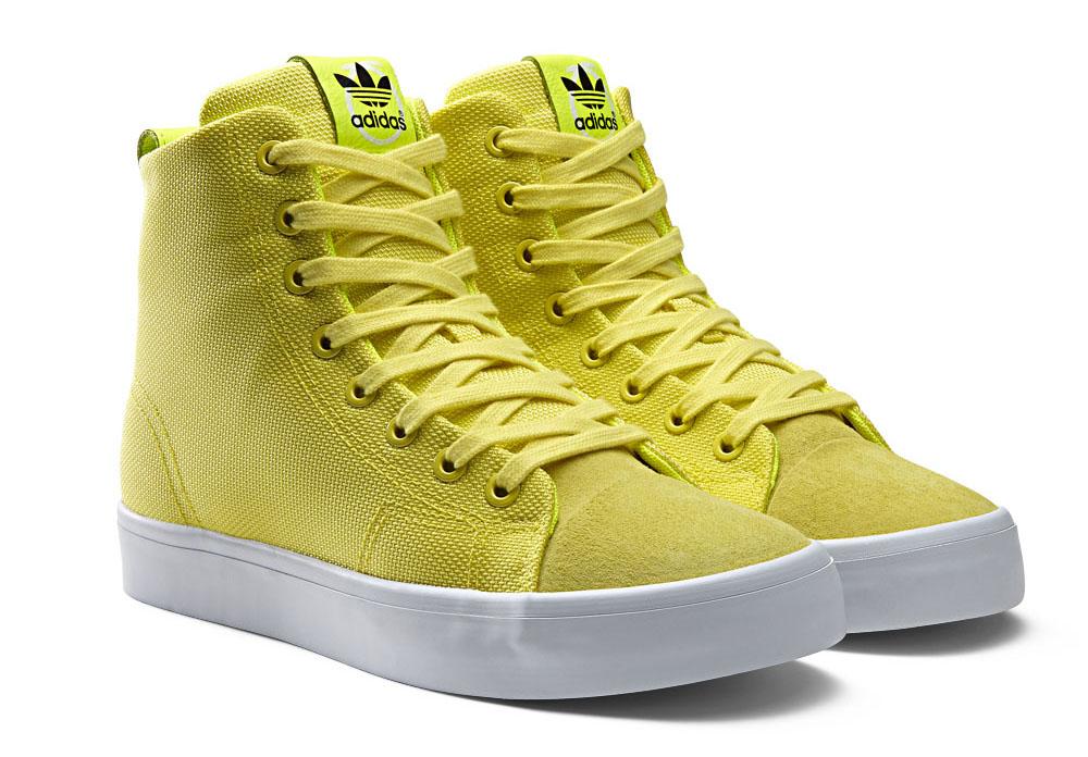 rita-ora-x-adidas-honey-2-pastel