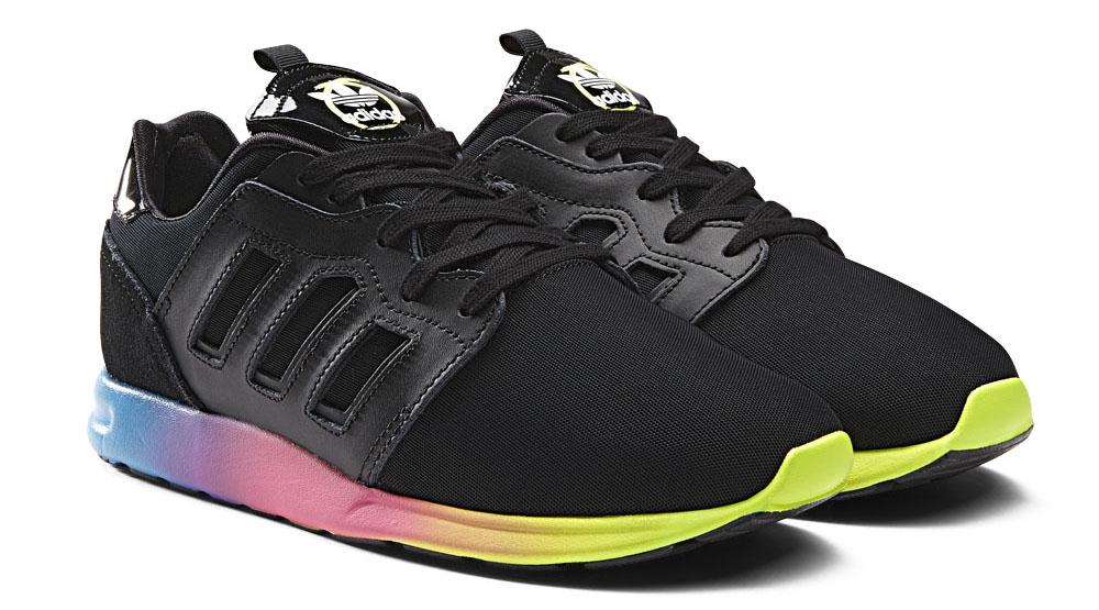 rita-ora-x-adidas-zx-500-2-colourblock
