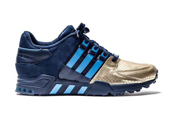 ronnie-fieg-x-adidas-originals-eqt-support-93-01