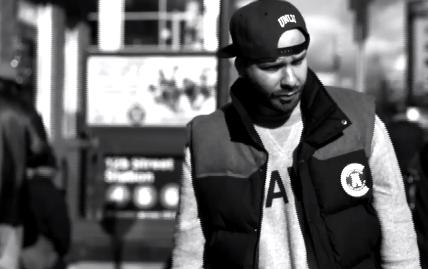 Soulkast revient avec «Memento Nori» et une prod de DJ Premier