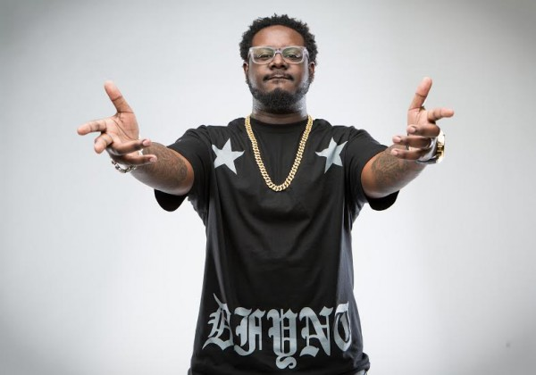 tpain-trends-periodical