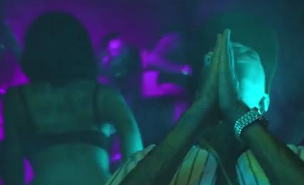 «Real Deal» de Tyga a enfin un clip