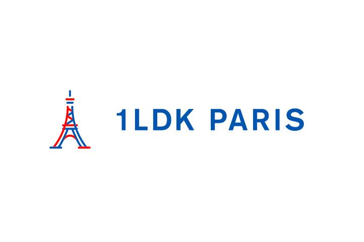 1LDK PARIS : Ouverture prévue en décembre