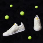 Adidas-Originals-Pharrell-Williams-stan-smith-1