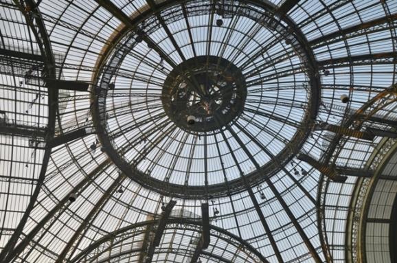 FIAC Grand Palais