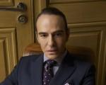 John Galliano rejoint la Maison Martin Margiela