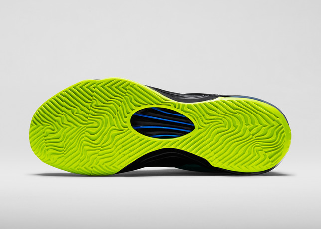 KD7-Uprising-653996_370_outsole_FB_large