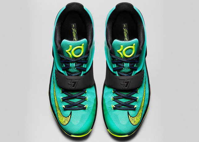 KD7-Uprising-653996_370_topdown_FB_large