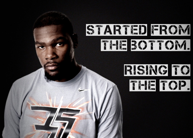 KD7_UPRISING_Quote_large
