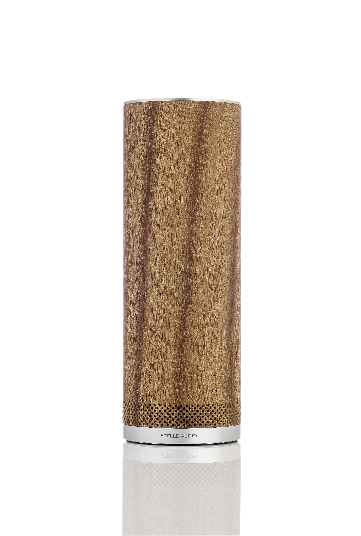 Light Wood front_001
