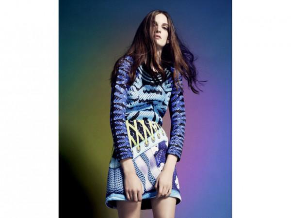 Mary-Katrantzou-X-Adidas_width620